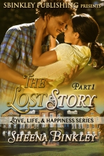 SB-THeLostStory-Part1-LLH-Smashwords