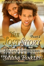 sb-theloststory-part2-llh-smashwords