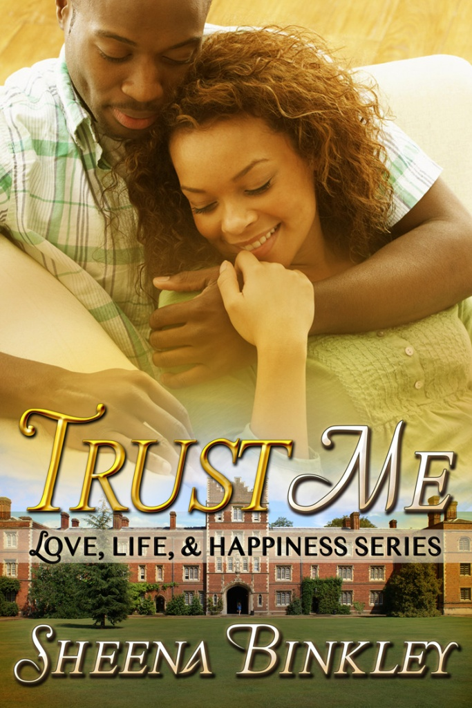 SB-Trust-Me-750x1125