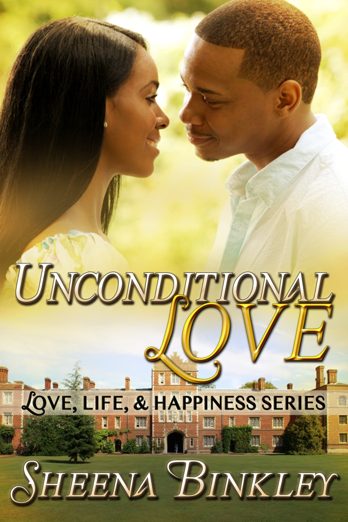 SB-UnconditionalLove-Amazon