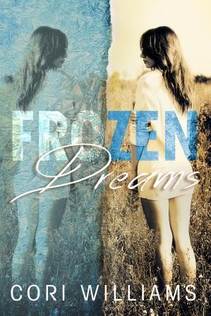 frozen dreams_smashwords