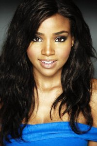meagan-tandy