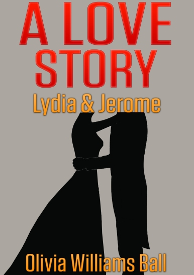 A_Love_Story_Done - Copy