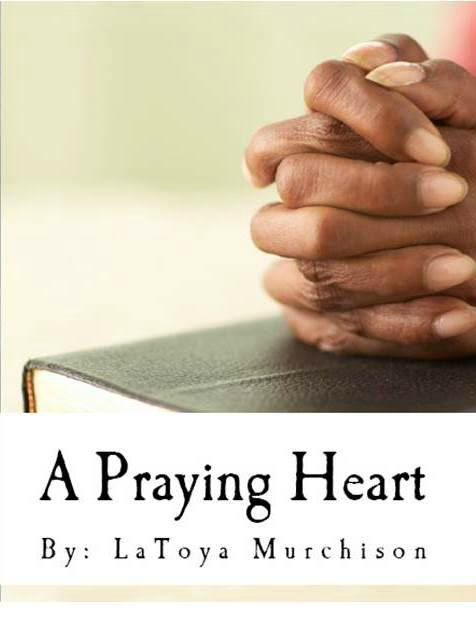 A Praying Heart (2)3