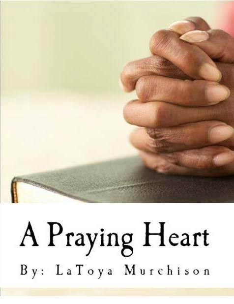 A Praying Heart (2)3