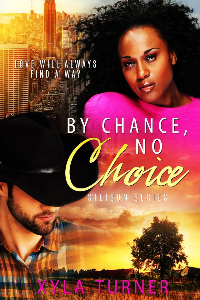 ByChanceNoChoice-Cover
