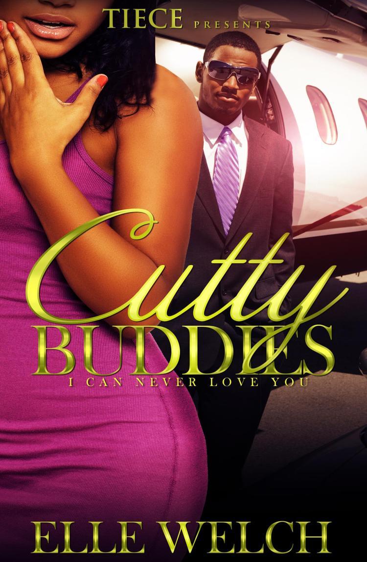 cutty buddies pic