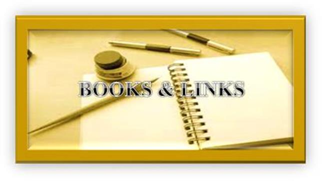 books and links