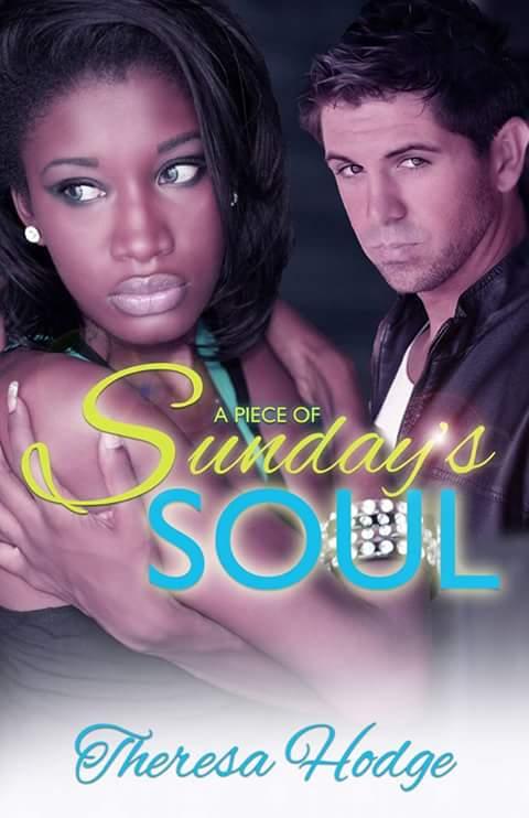 A Piece of Sundays Soul