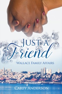 just-a-friend