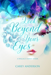 look-beyond-your-eyes
