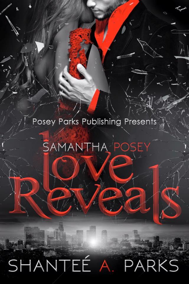 Love Reveals