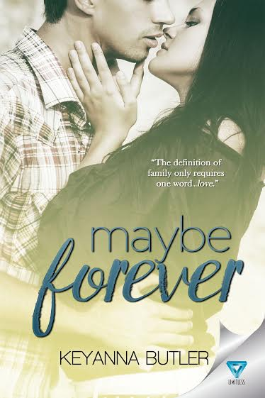 maybe-forever-cover