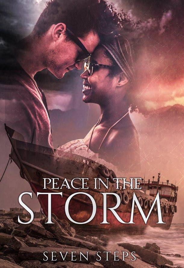 peace-in-the-storm
