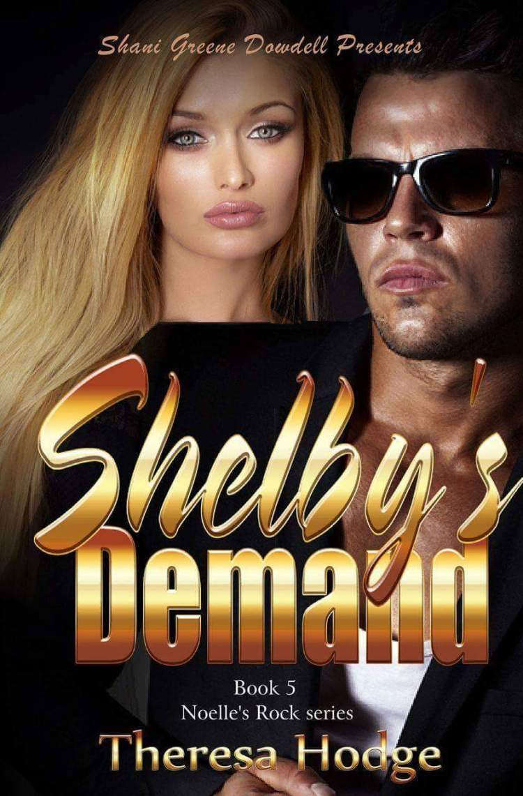 Shelby's Demand
