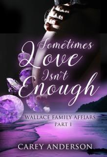 sometimes-love-isnt-enough