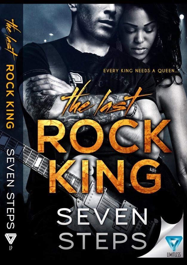 the-last-rock-king