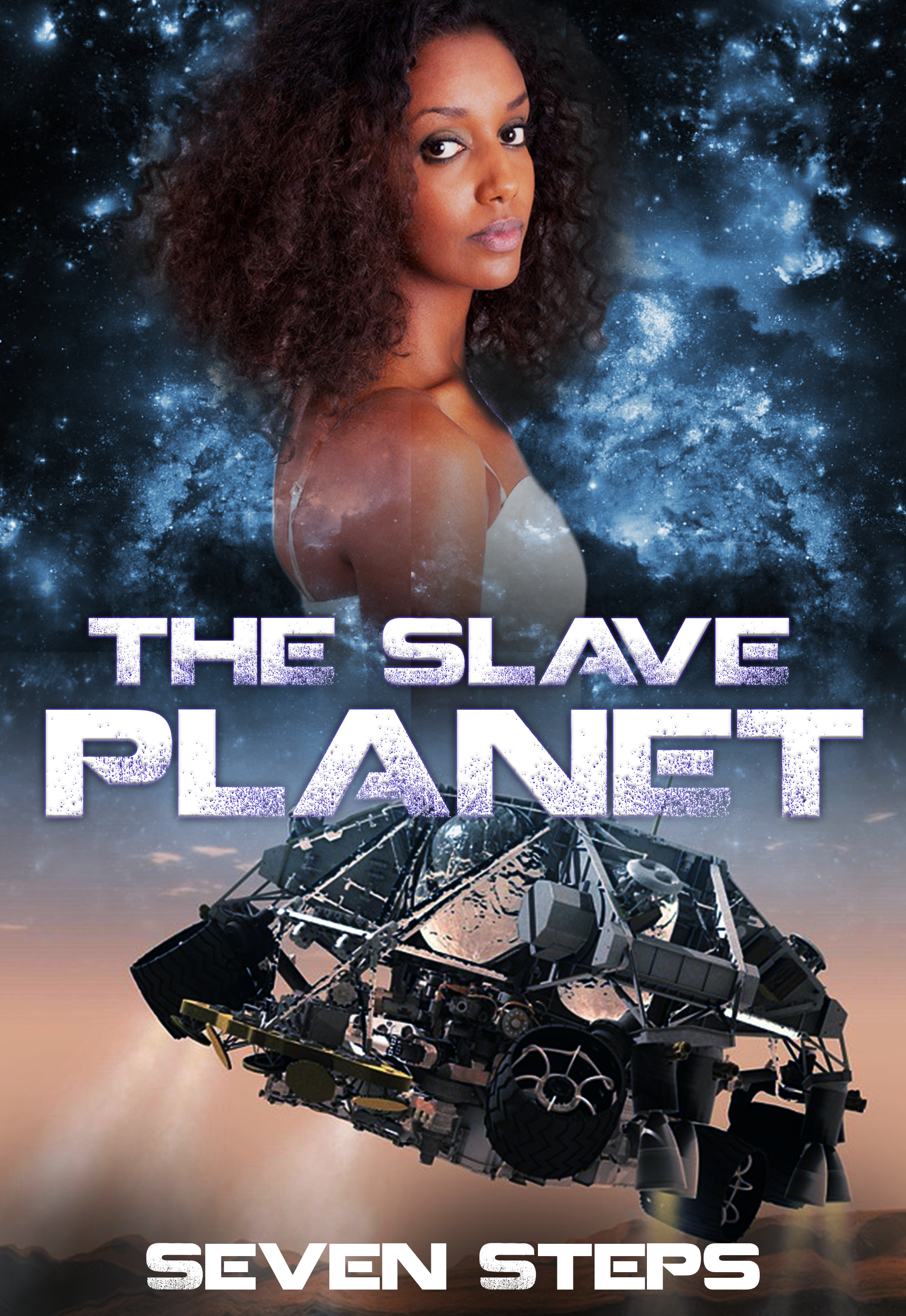 the-slave-planet