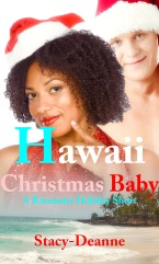 hawaii-christmas-baby-cover