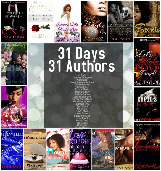 31-days-31-authors-1