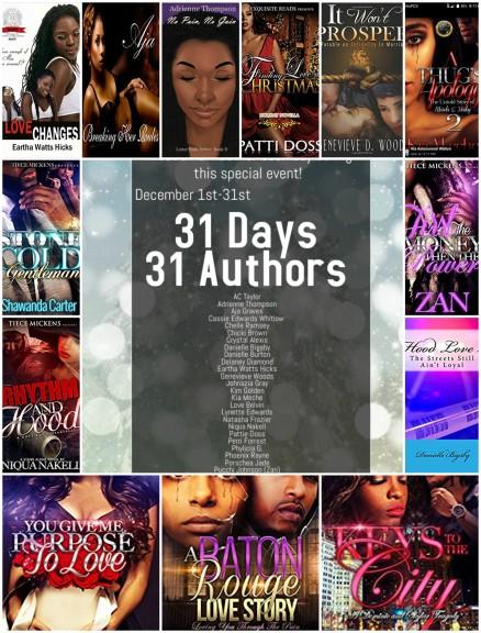 31-days-31-authors-2