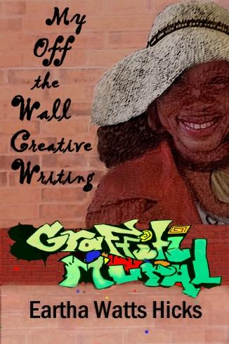 ___graffitti-mural-cover-final