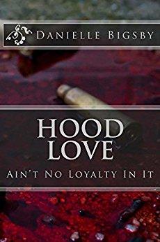 hood-love-cover