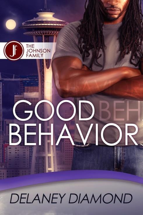 thumbnail_good-behavior_600x900