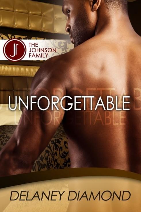 thumbnail_unforgettable_600x900