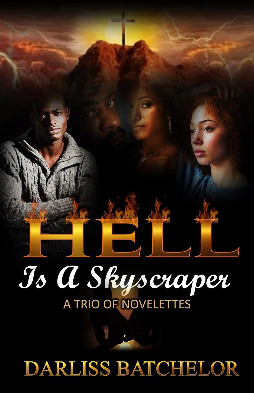 Hell is a Skyscraper Front JPEG[9501].jpg