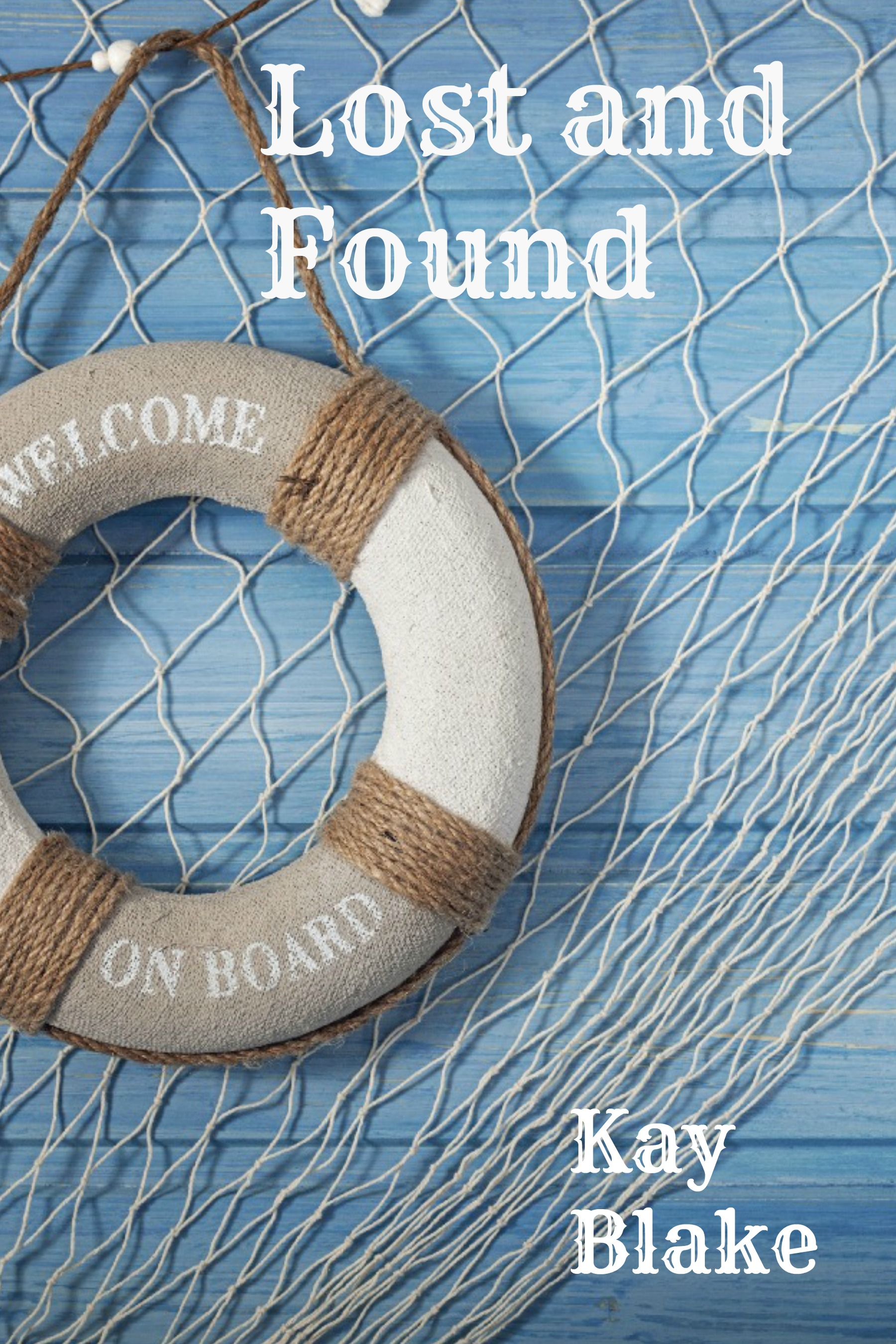 Lost and Found 6x9 Cover[6445].jpg