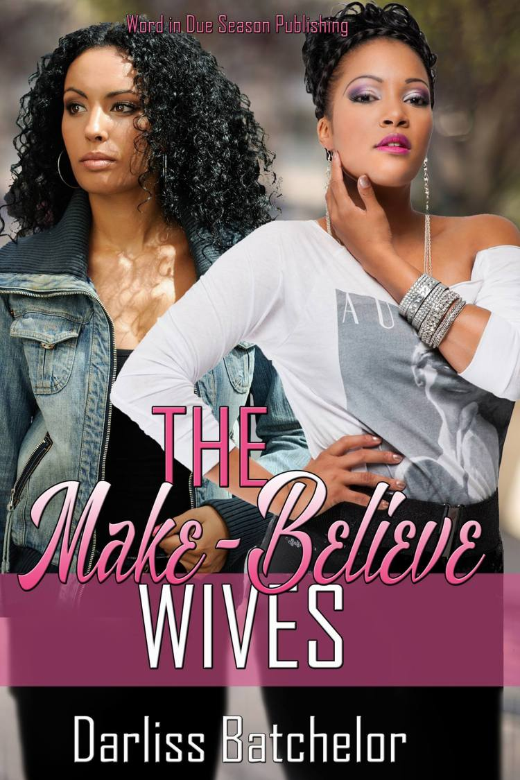 Make-Believe Wives Final Front Only[9503].jpg