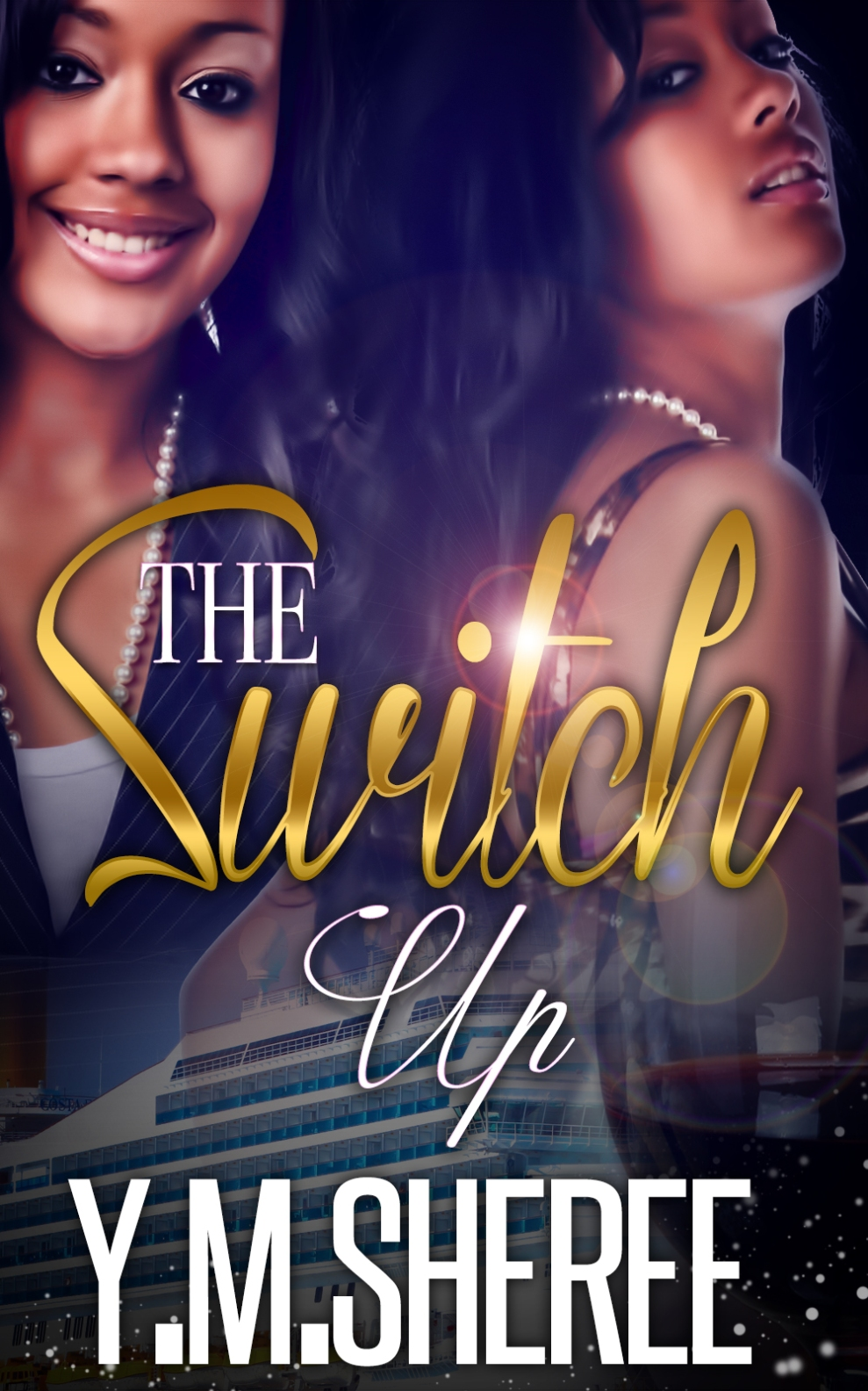 switch up[6464]