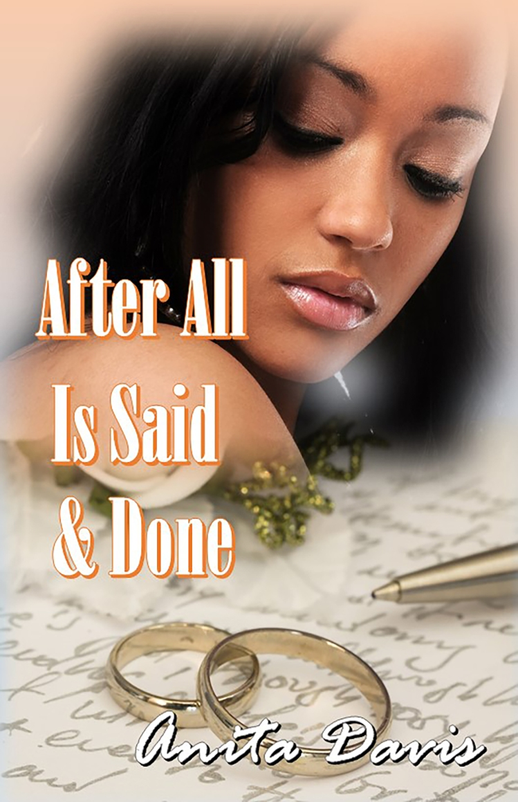 After All Is Said & Done 2017 Front Cover[9668].jpg