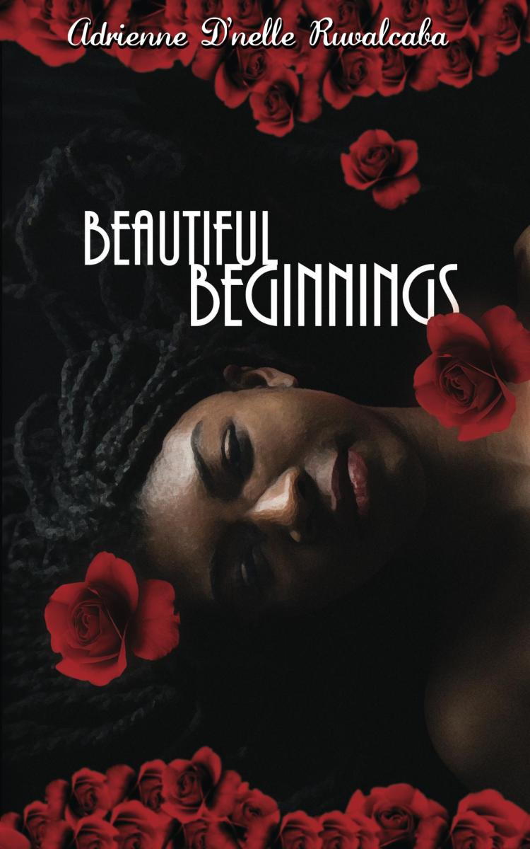 Beautiful_Beginnings_Cover_for_Kindle[9684].jpg