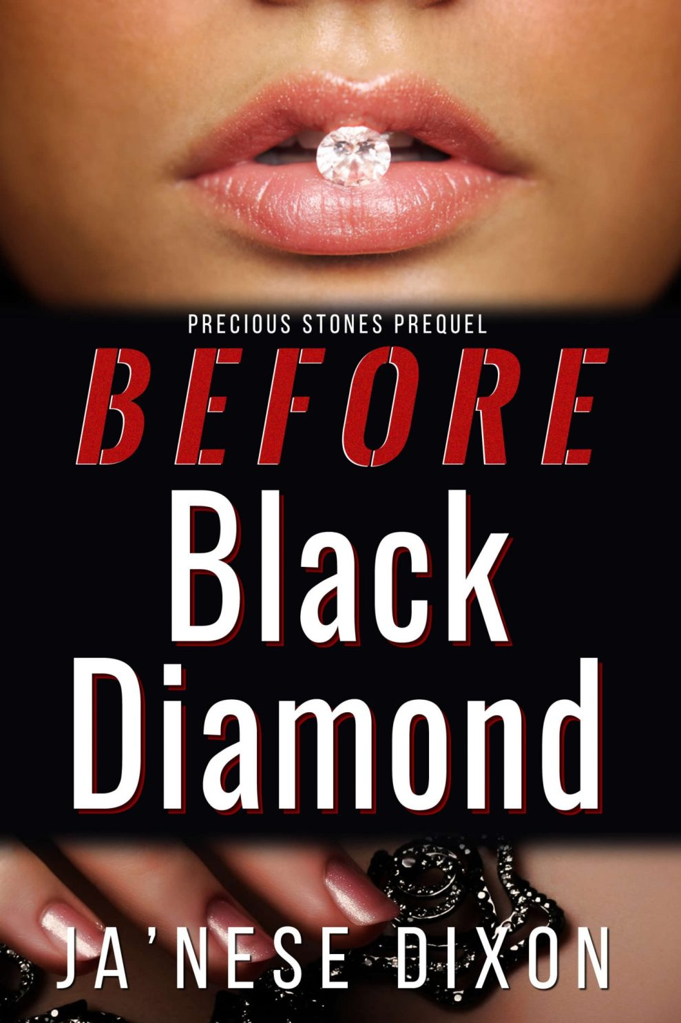 Before-Black-Diamond