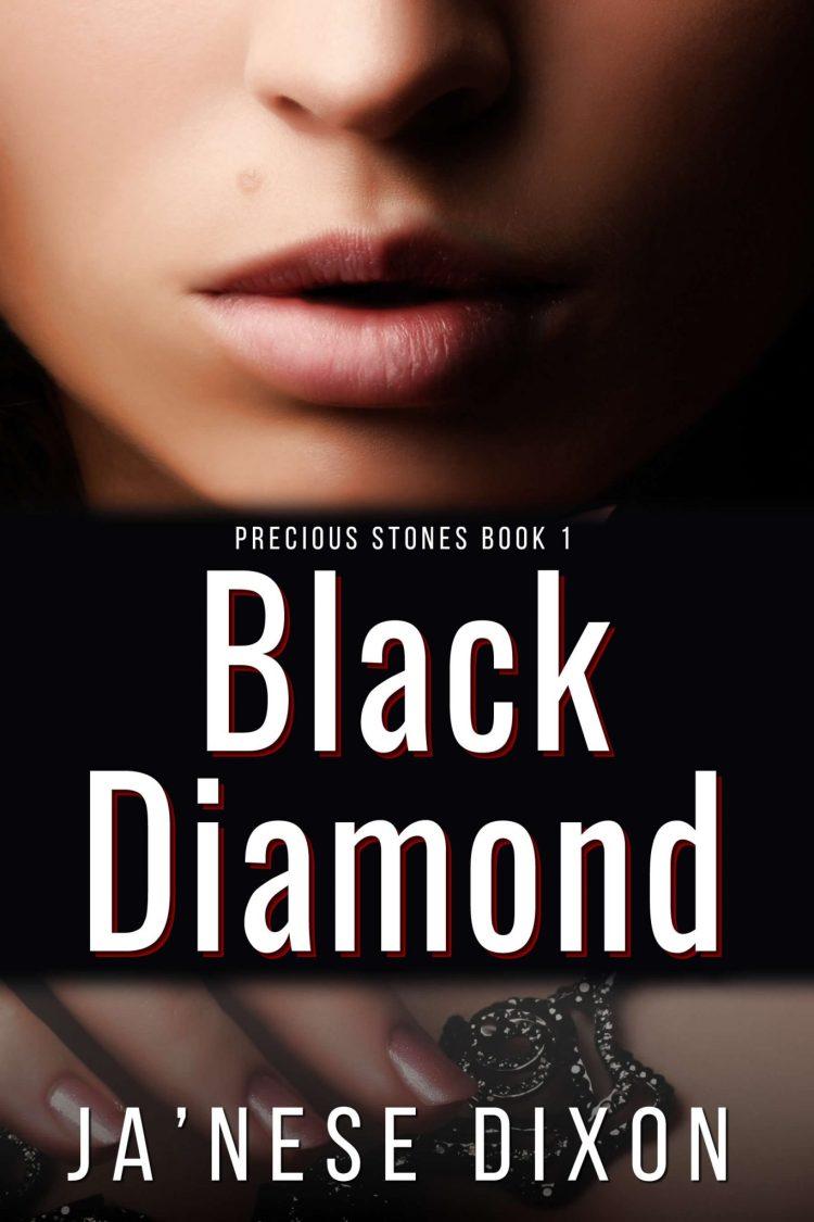 Black-Diamond_Final.jpg