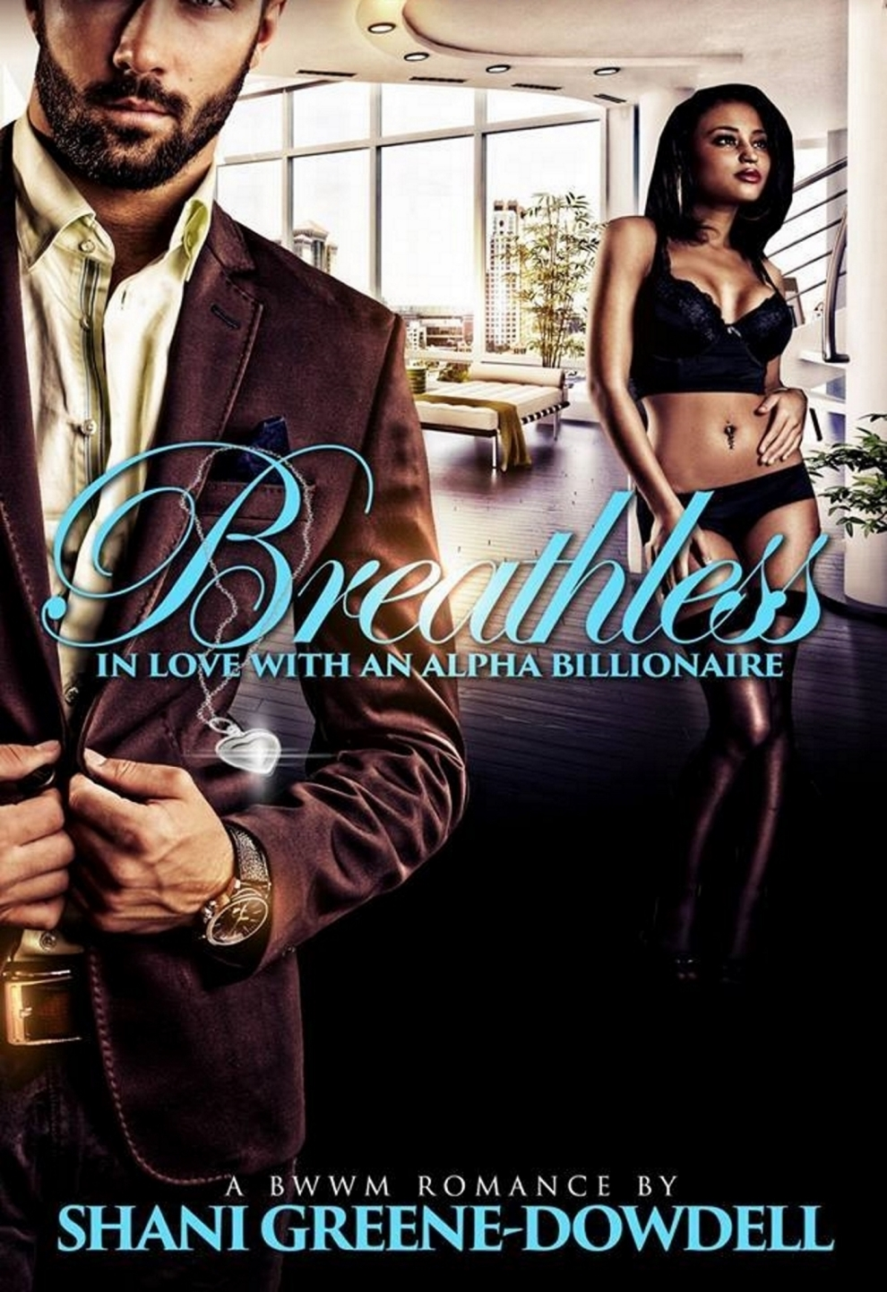 breathless 1 wo publisher[9535].jpg