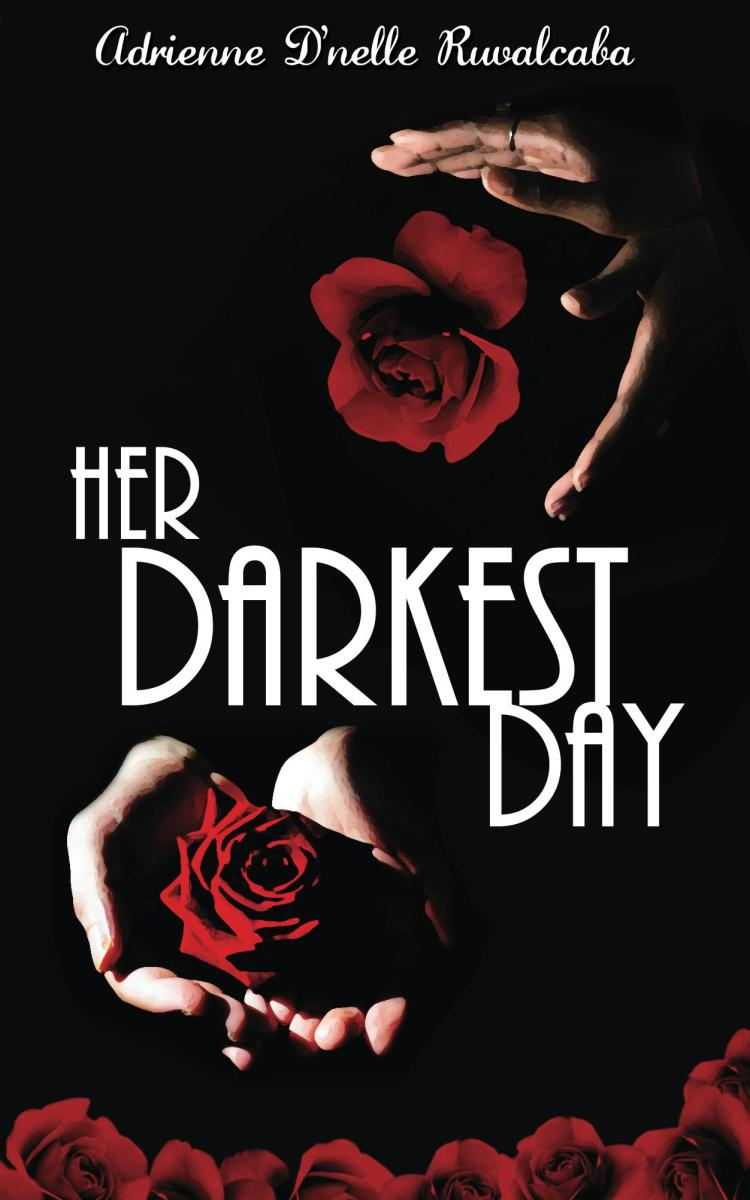 Her_Darkest_Day_Cover_for_Kindle[9685]