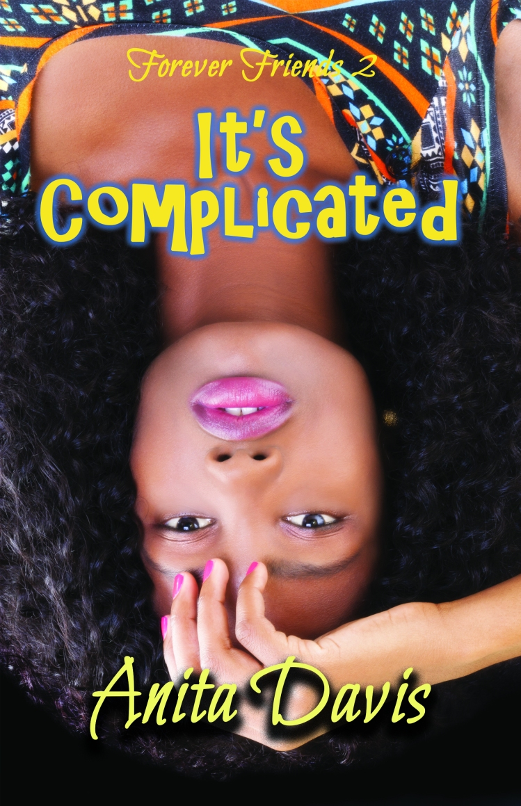 It's Complicated Final 2017 Front Cover[9673].jpg