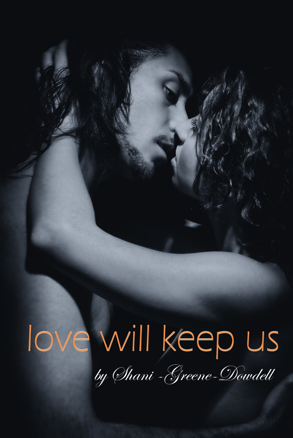love will keep us 2[9537].jpg