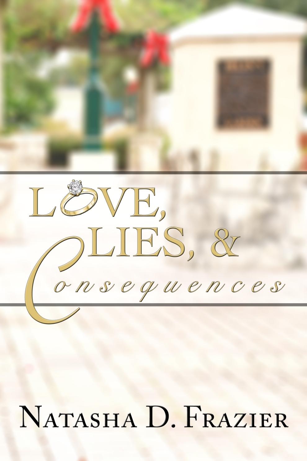 loveliescons[9576].jpg