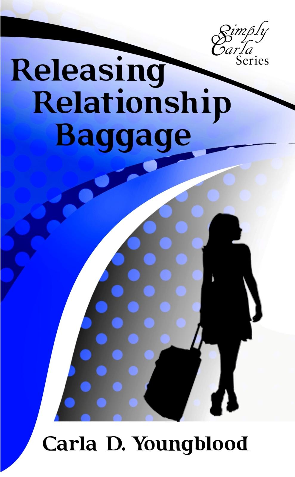Releasing Relationship baggage[9585]