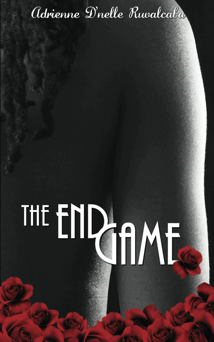 The_Endgame_Cover_for_Kindle[9686]