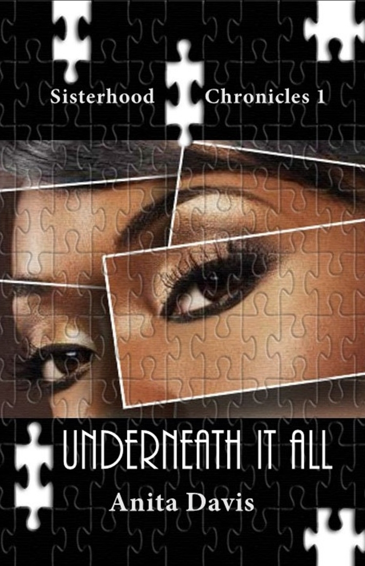 Underneath It All 2017 Front Cover[9667].jpg