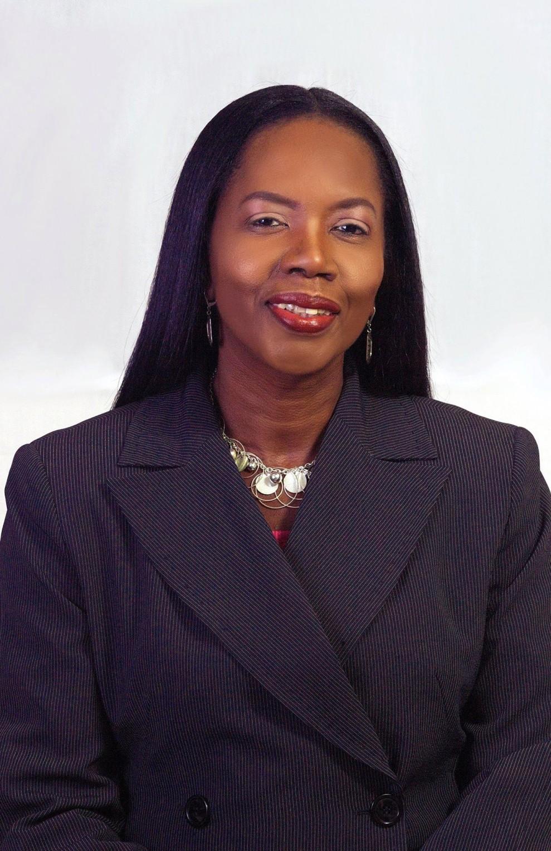 Ann Marie Bryan - Profile pic[9506]