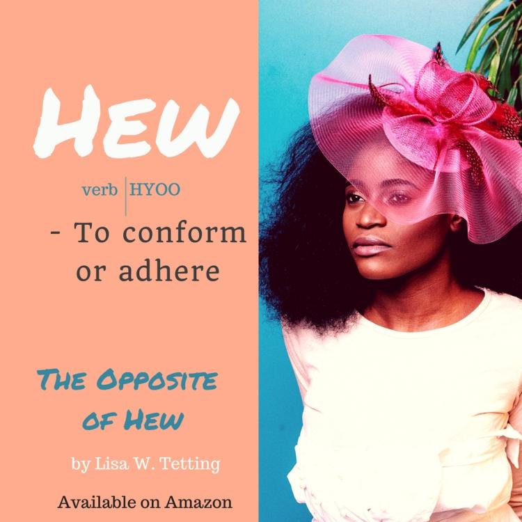 hew promo[2620]