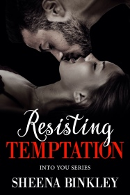 resisting temptation other sites