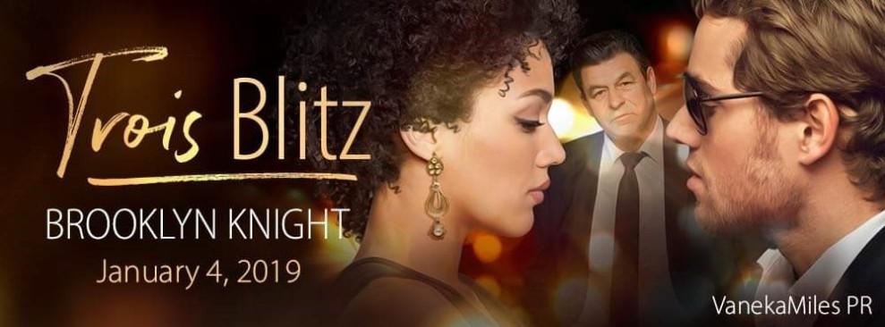 blitz photo